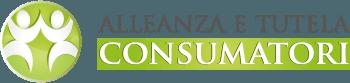 logo alleanza tutela consumatori